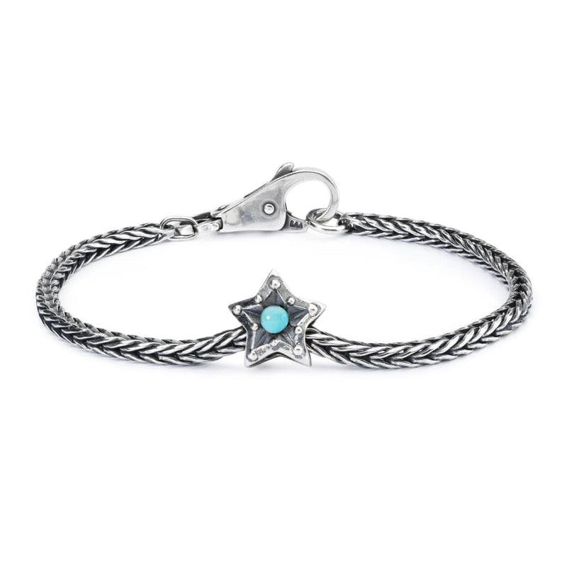Star of Protection - Bead/Link