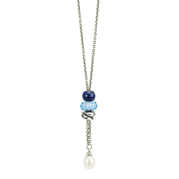 Summer Breeze Fantasy Necklace - BOM Fantasy