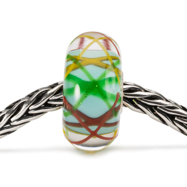 Swaying Reeds - Bead/Link