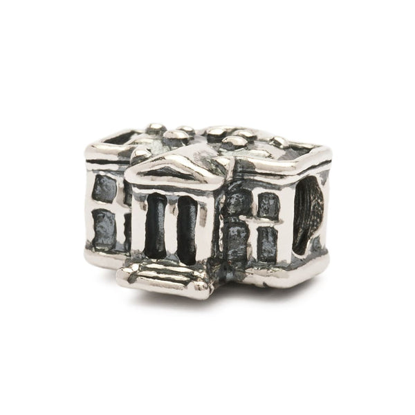 The White House - Bead/Link