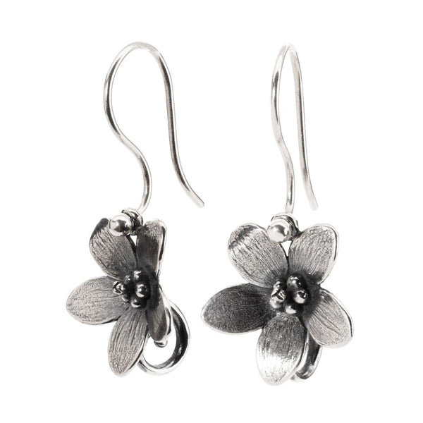 Troll Anemone Earrings - Earring