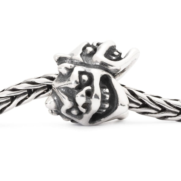 Trollbeads Day 2014 - Bead/Link