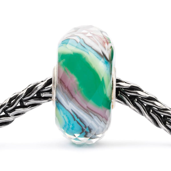 Trollbeads Day 2015 - Bead/Link