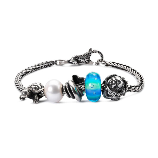 Tropical Beach Bracelet - BOM Bracelet