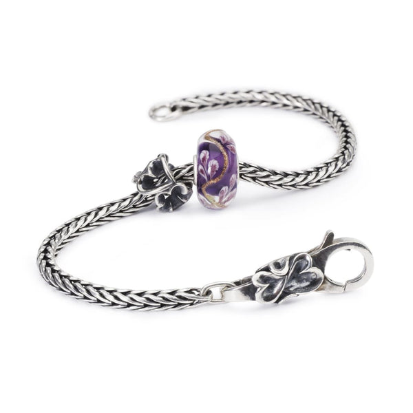 Vine of Dreams Bracelet - BOM Bracelet