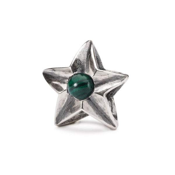 Virgo Star - Bead/Link