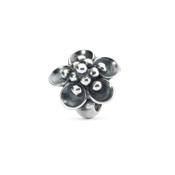 Water Lily Spacer - Bead/Link