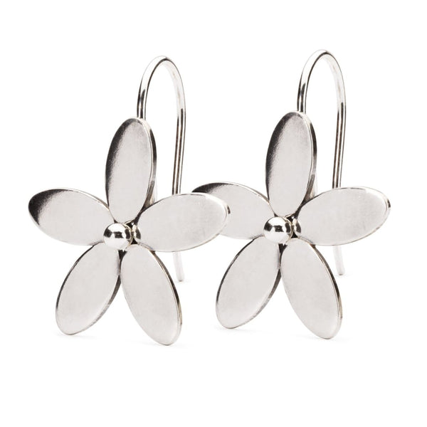 Wood Anemone - Earring
