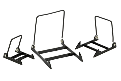 Adjustable Acrylic Wire Display Stands| 3 Sizes