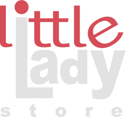 Little Lady Store