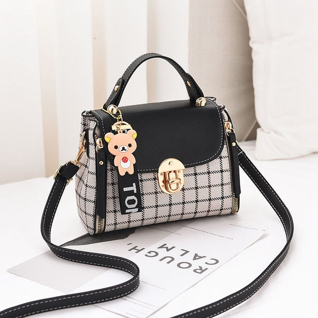 Hot Sale Small Girls Exquisite Bag