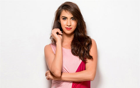 Lauren Gottlieb Now