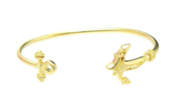 Tai Anchor Bracelet