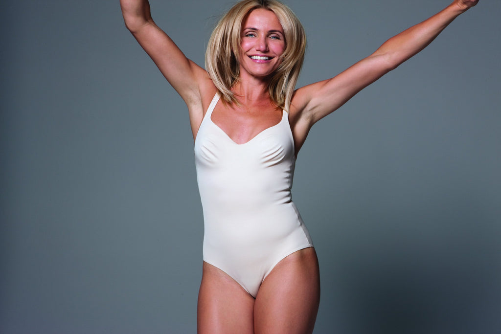 Our Favorite Cameron Diaz Body Book TipsCameron Diaz Net Worth Forbes