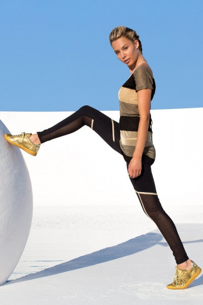 Activewear by Luli Fama