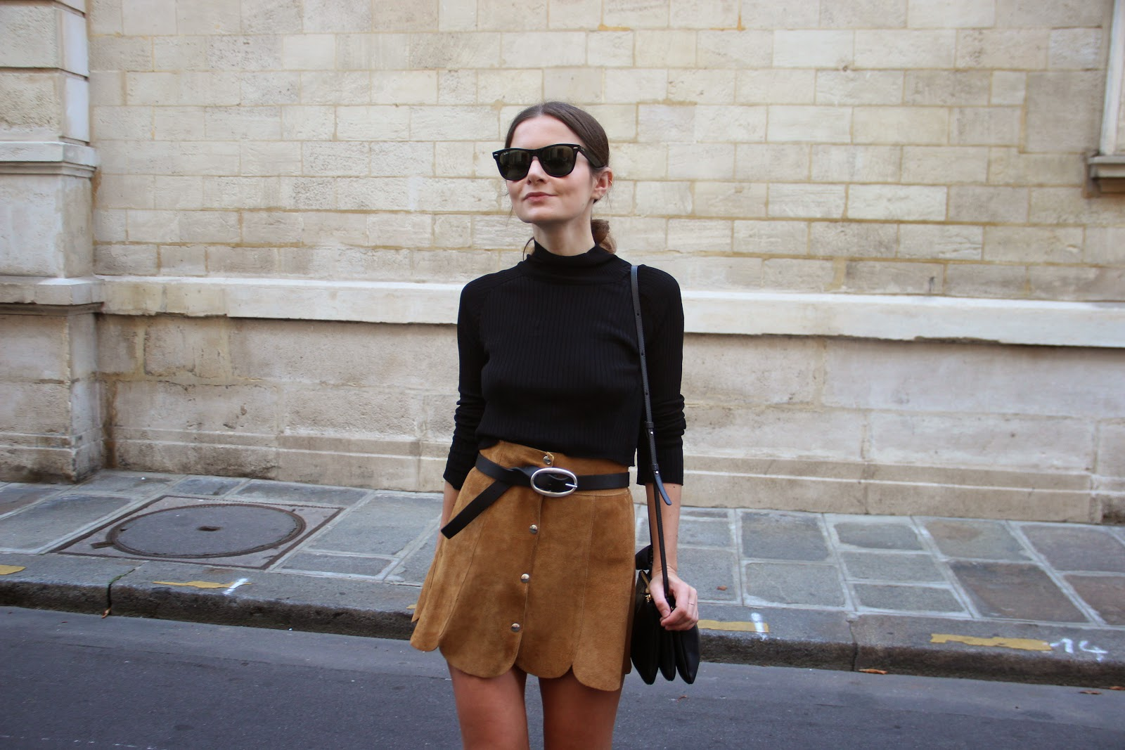 French Style Tips By Marta Cygan