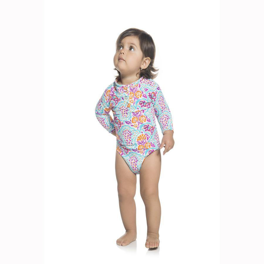 Fashion Kids Swimwear