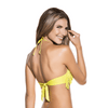 Ondademar Every Day in Colors High Neck Bikini Set