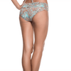 Ondademar Conga Wide Band Hipster Bottom