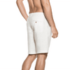 MEN SOLIDS SHORTS RESORTWEAR