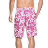 ONDADEMAR MIRAMAR PRINTS SHORTS RESORTWEAR