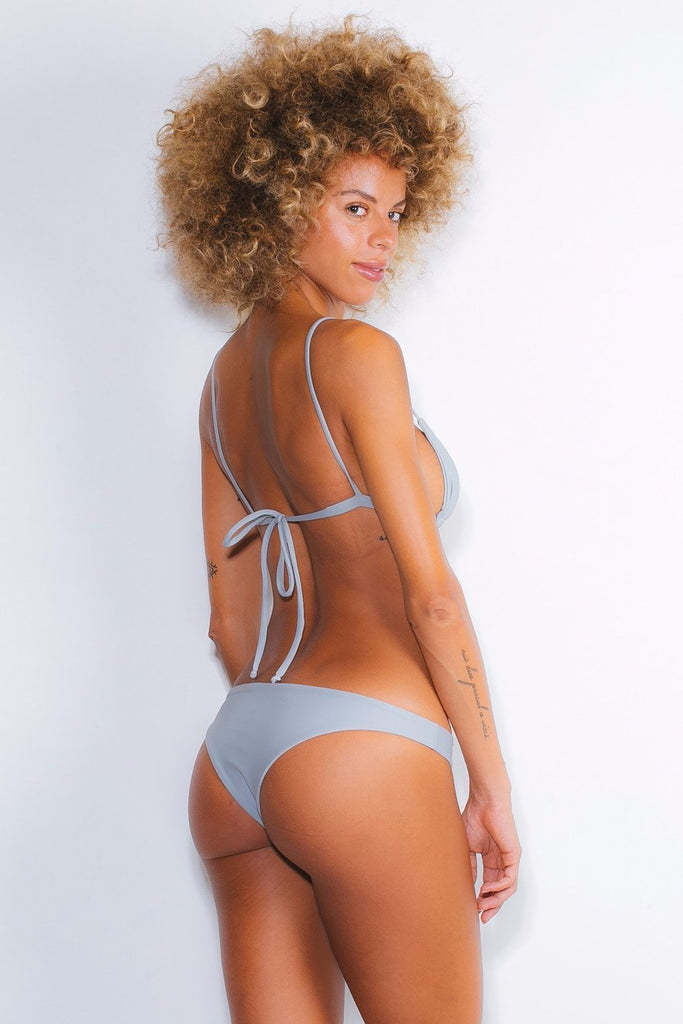 Soah Holly Grey Bottom