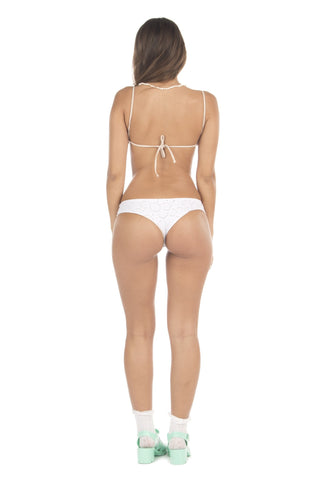 Lolli Swim Buttercup Bottom