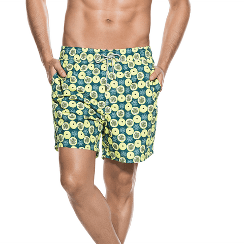 d2e4d245137 Women's Swimwear and Fashion Collections | 227