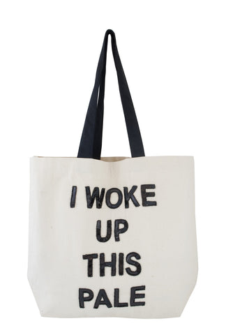 Big Tote Bags for the Beach