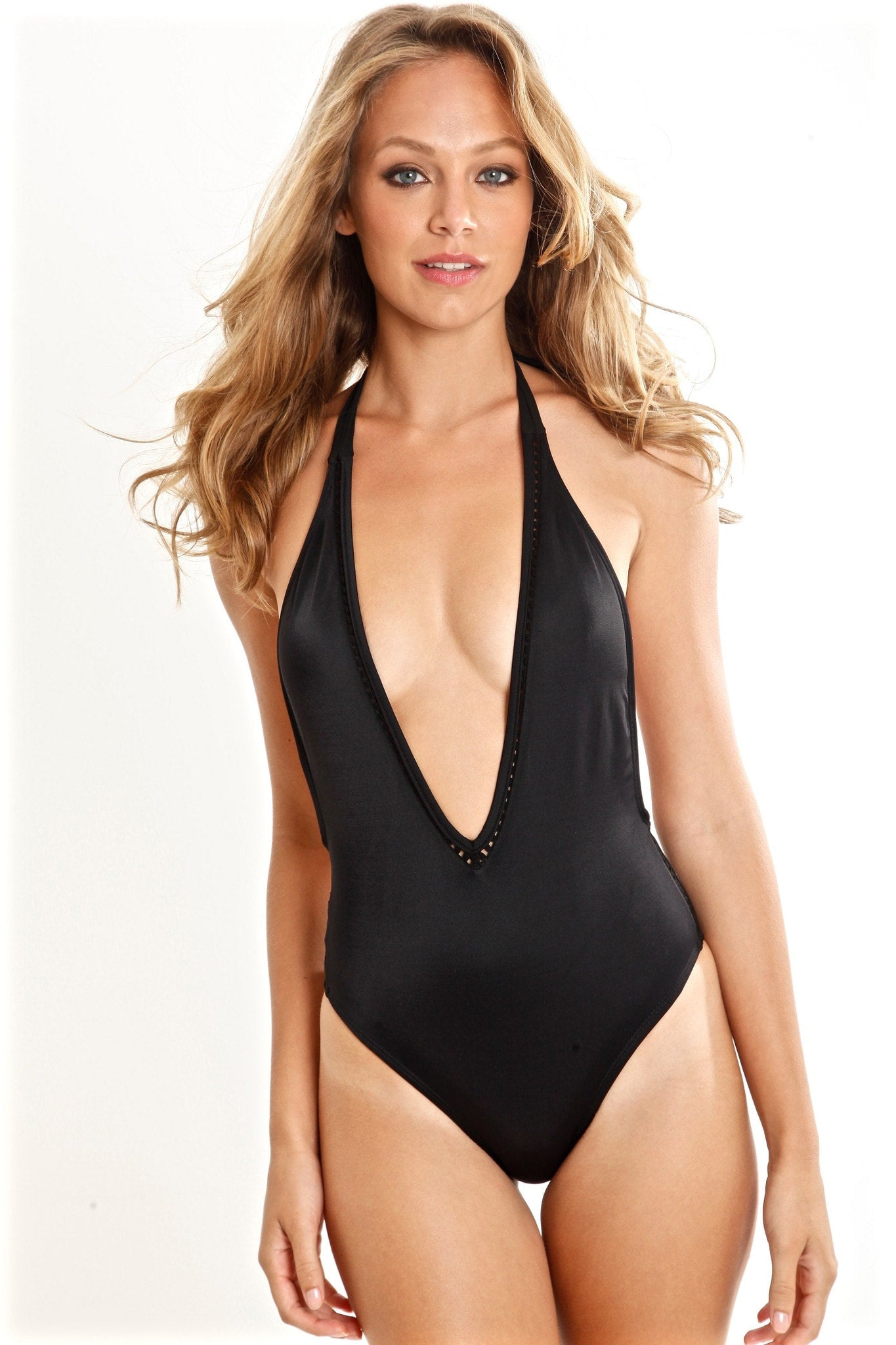 FREE Shipping & FREE Returns on One Piece Swimsuits and Bathing Suits. Shop now! Pick Up in Store Available.