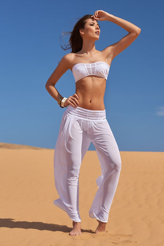 Designer Beach Pants