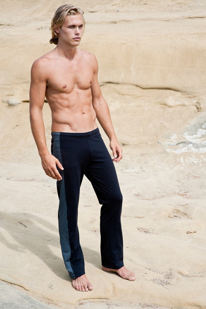 Highend Workout Pants - Sauvage Activewear