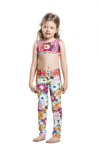 kids highend leggings
