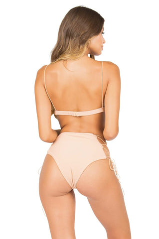 Lolli Swim Lovely Bottom - 2017 Collection