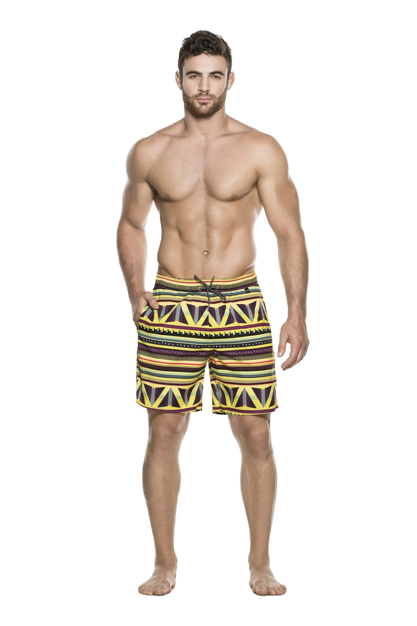 Find great deals on eBay for designer mens shorts. Shop with confidence.
