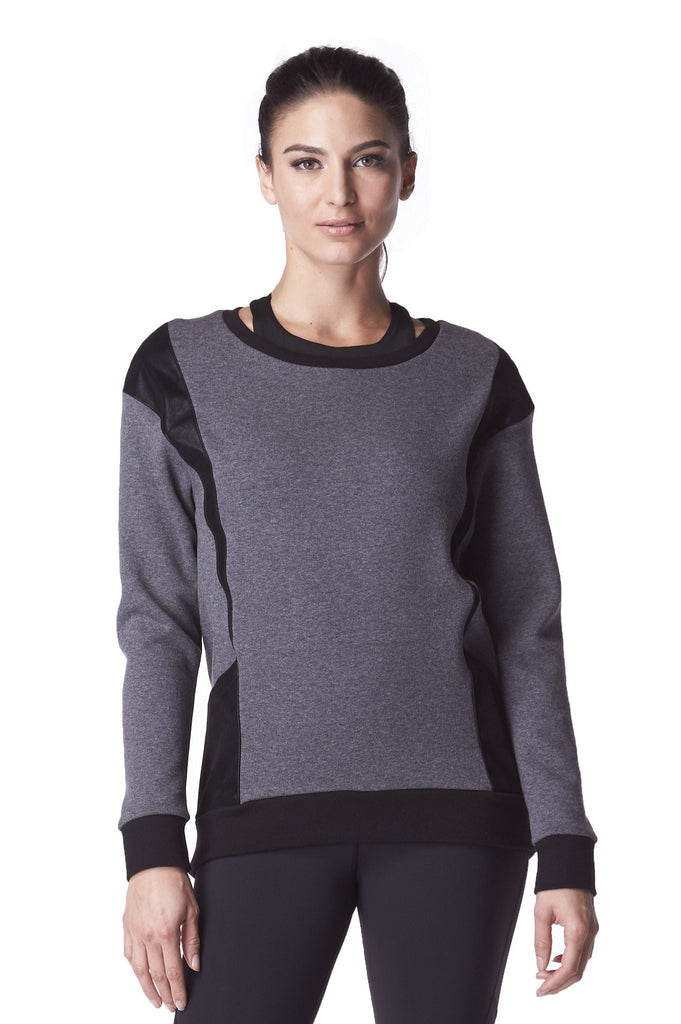 Michi Sweatshirt