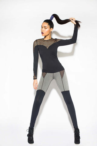 Michi Activewear Luna Leggings
