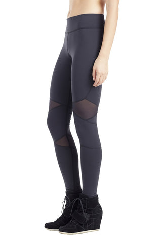 Michi Legging
