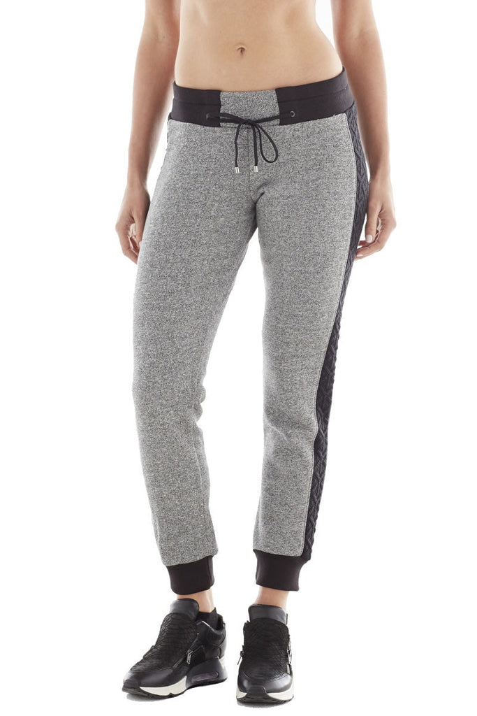 Michi Frontier Jogger Pant | Designer Active Wear