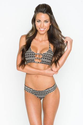 Montce Swim Cartajena Bikini Set