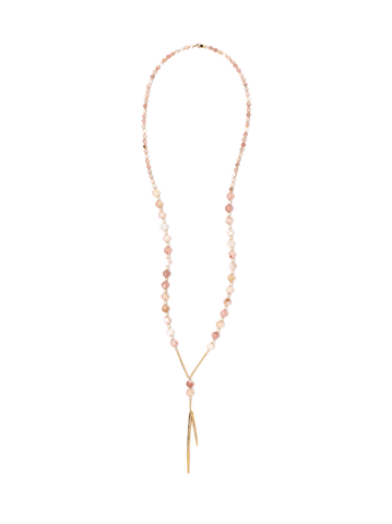 pink-long-necklace