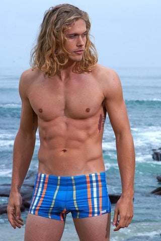 Mens Sauvage Swimwear Sale