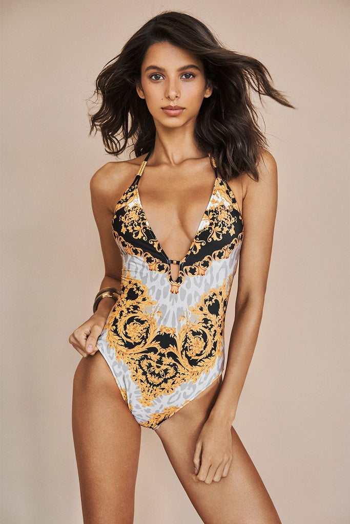 Sauvage Dolce Vita One Piece