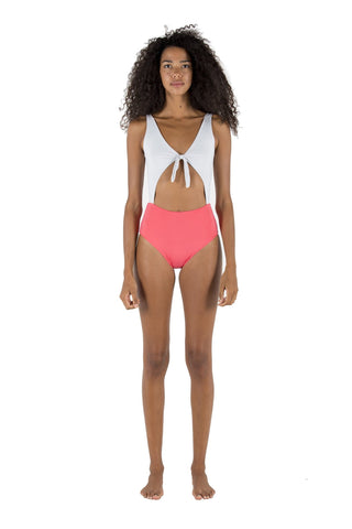 91765846849 Women's Swimwear and Fashion Collections | 60