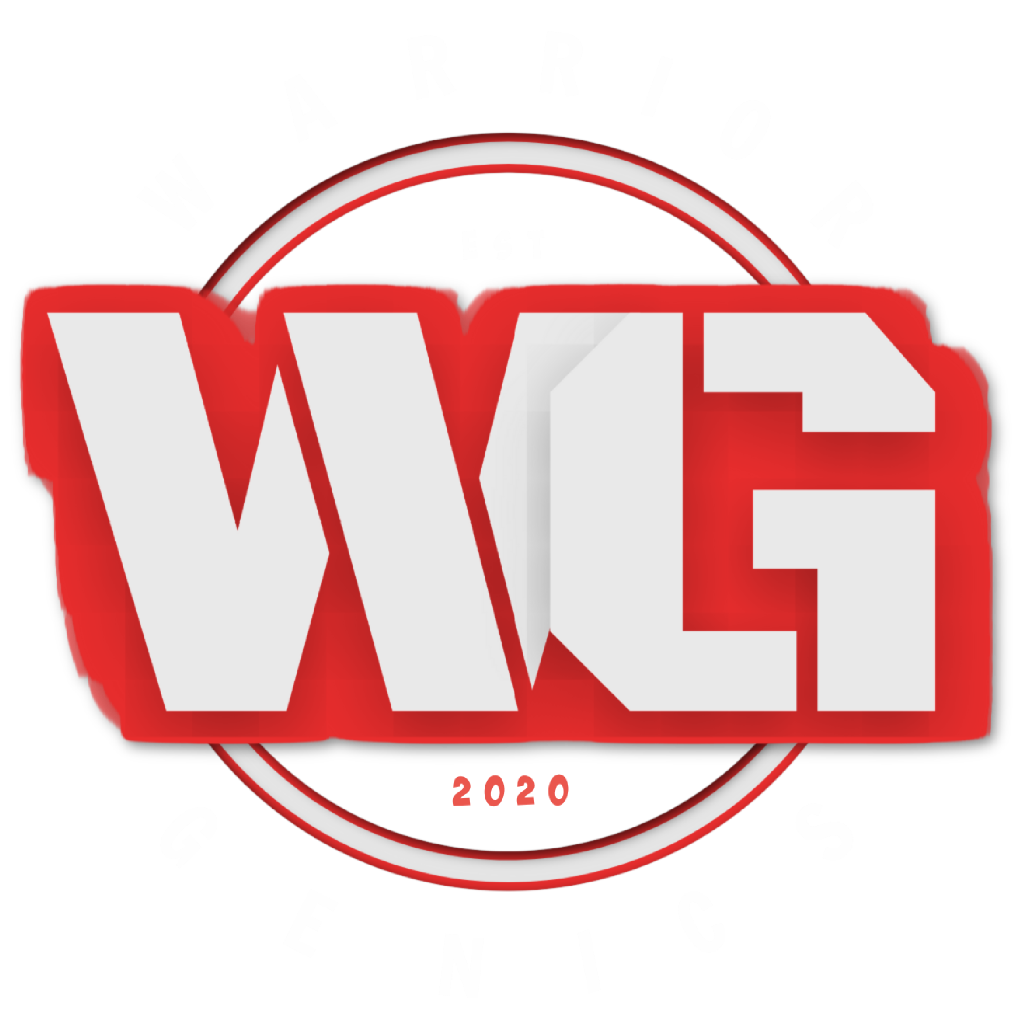 Warriorgenics