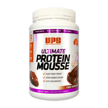 Load image into Gallery viewer, UPS PROTEIN MOUSSE