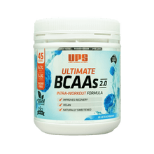 Load image into Gallery viewer, UPS Ultimate BCAA