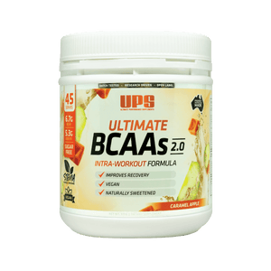 UPS Ultimate BCAA