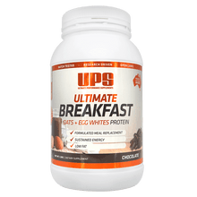 Load image into Gallery viewer, UPS Ultimate Breakfast - 908g