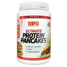 Load image into Gallery viewer, UPS Ultimate Protein Pancakes